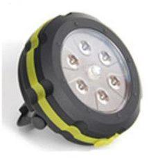 LightStorm SL1 Crank Lantern, LightStorm SL1 crank flashlight, rechargeable led flashlight, best flashlights, No battery flashlight, hand powered flashlight, hand crank flashlights, best hand crank flashlight, self powered flashlight