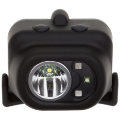 NSP-4610B Headlamp - Switch
