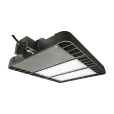 LED Parking Lot Light WTG-PFL200W