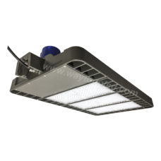 LED Parking Lot Light WTG-PFL300W