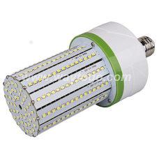 LED COB Light WTG40W39E