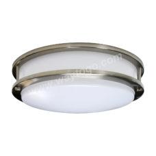 LED Puff Light WTG-35W