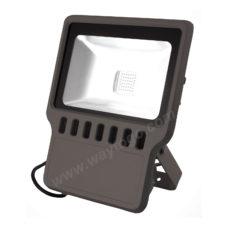 LED Flood Light WTG-FL120W277