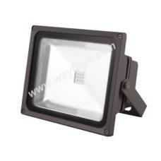LED Flood Light WTG-FL50W277