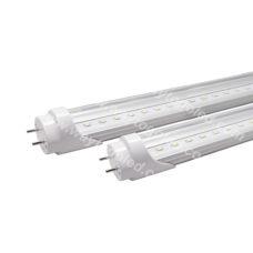 LED Tube Light WTG-4F18WT8WINZ