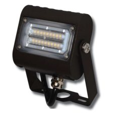 LED Flood Light ECNFL15