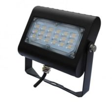 LED Flood Light ECNFL30