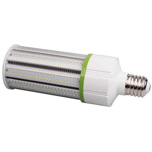 LED COB LEDCORN60 for Interior and Exterior LED Illumination