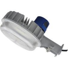 LED Yard Light ECNYL55W
