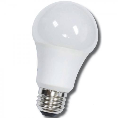 LED Light Bulb ECNLB9W-D