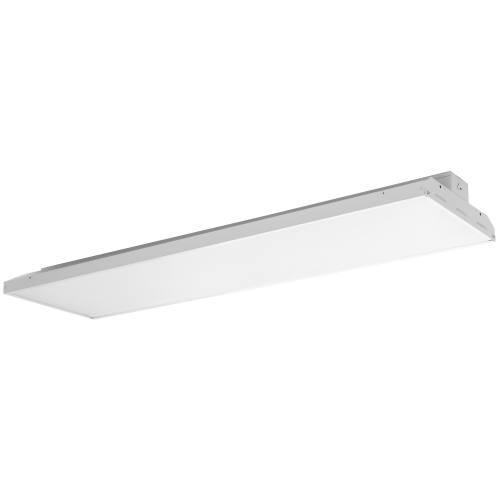 265W Linear High Bay Light LEDFHB265