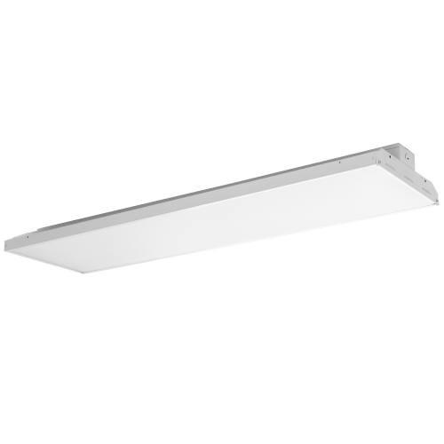 320W Linear High Bay Light LEDFHB320