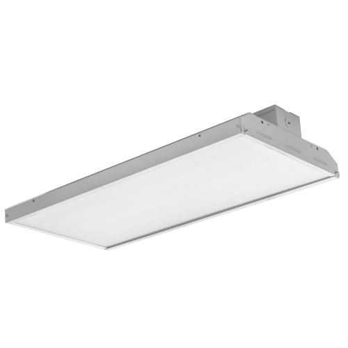 LED Linear High Bay ECNHB135FB