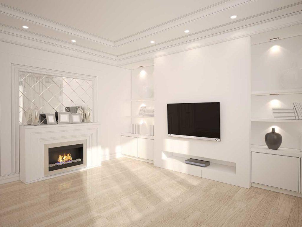 living-room-led-lighting