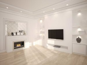 living-room-led-lighting
