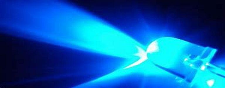 DesignLights Consortium V050 will Advance LED Lighting Performance